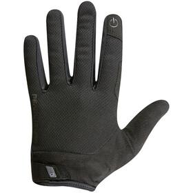 PEARL iZUMi Attack Vollfinger-Handschuhe schwarz